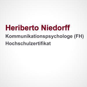NiedorffAvatar