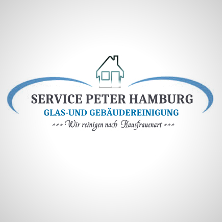 Service Peter Avatar