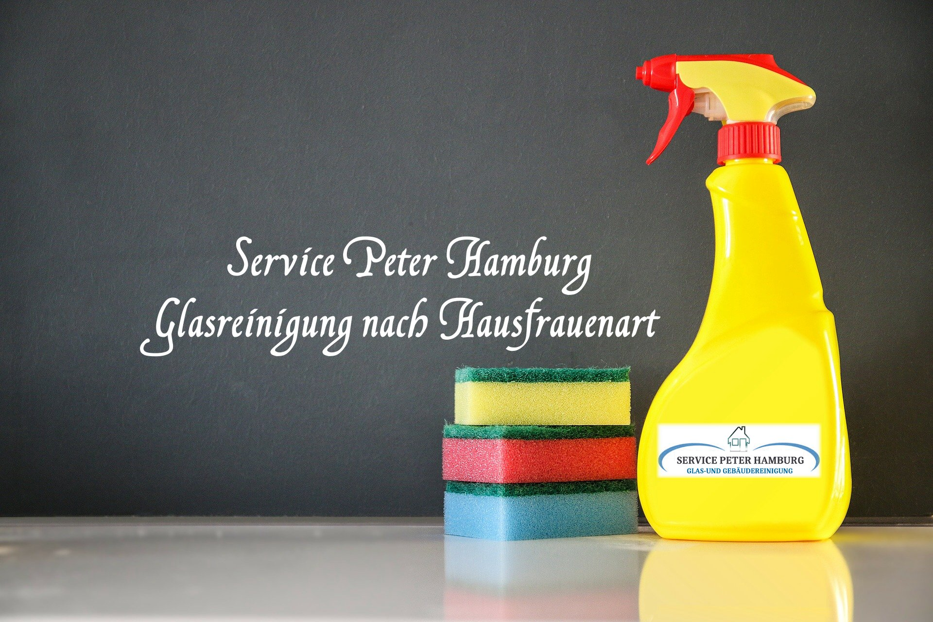 cleaning-268134_19202